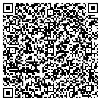 QR-код с контактной информацией организации Промспецсталь, ТОО