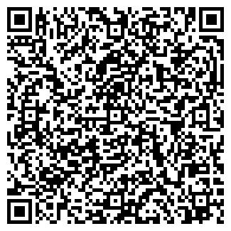 QR-код с контактной информацией организации Дьяков, ИП