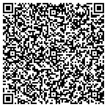 QR-код с контактной информацией организации Техно Мет, ТОО