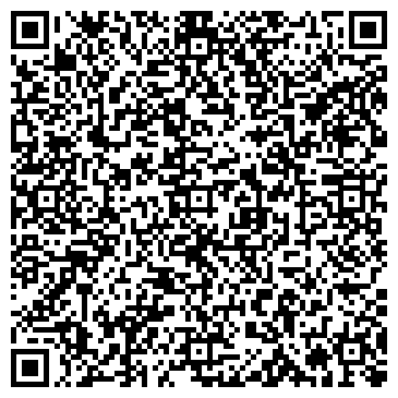 QR-код с контактной информацией организации Джубатыров Р.С., ИП