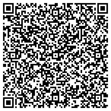 QR-код с контактной информацией организации Abras Srl (Абрас Срл),ТОО