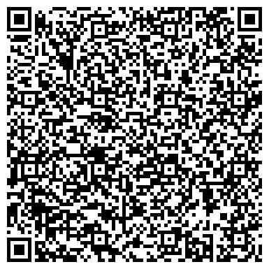 QR-код с контактной информацией организации Tools KZ (Тулс КейЗет), ТОО