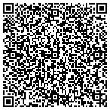 QR-код с контактной информацией организации Intechsol (интешсол), ТОО