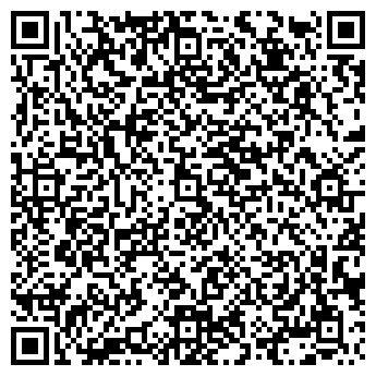 QR-код с контактной информацией организации Назаров, ИП