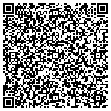 QR-код с контактной информацией организации M-Leader Astana (Эм-Лидер Астана), ТОО