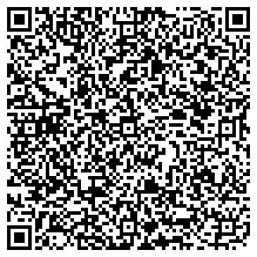 QR-код с контактной информацией организации www.Almatytools.com