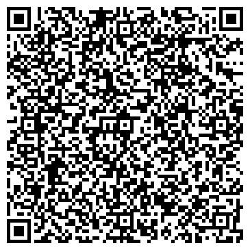 """QR-код с контактной информацией организации Интернет-магазин """"Сувенирная Лавка"""""""
