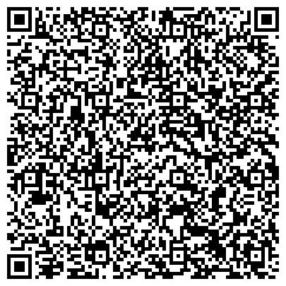 """QR-код с контактной информацией организации Общество с ограниченной ответственностью ООО """"АВРОРА ИНК."""""""
