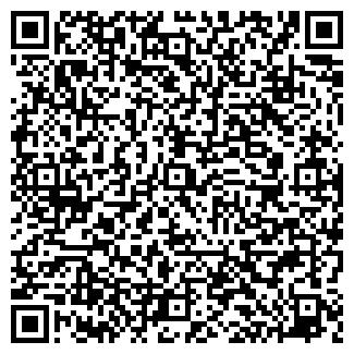 QR-код с контактной информацией организации Субъект предпринимательской деятельности ЧП Нагайко