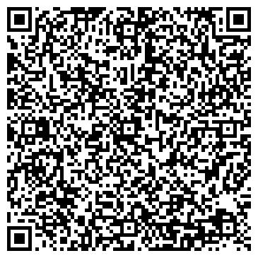 QR-код с контактной информацией организации ТОВ «Укрмашзабезпечення»