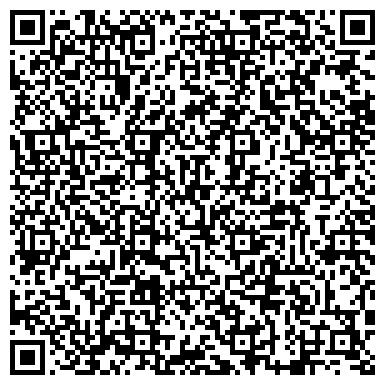 QR-код с контактной информацией организации Центр Бензотехники