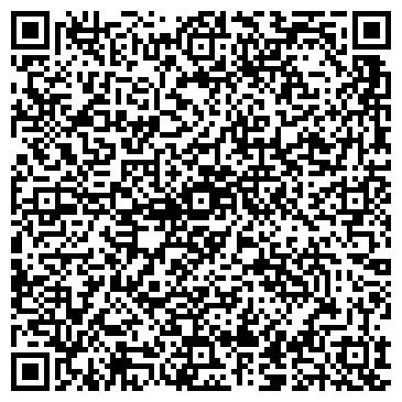 QR-код с контактной информацией организации Интернет- магазин