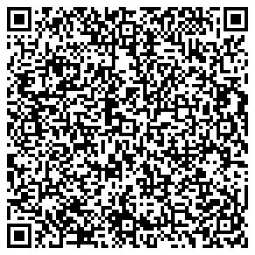 """QR-код с контактной информацией организации ВАТ """"Шацький молокозавод"""""""