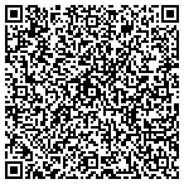 QR-код с контактной информацией организации Другая KRIN XXI LLP