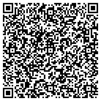 QR-код с контактной информацией организации Лайт-спектр