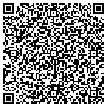 """QR-код с контактной информацией организации интернет-магазин """"Торжок"""""""