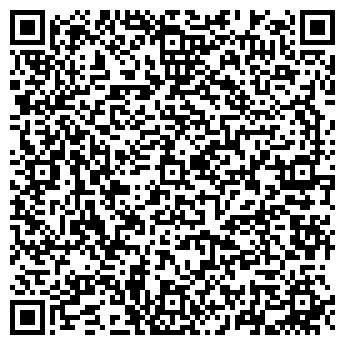 QR-код с контактной информацией организации ИП Жалнерович