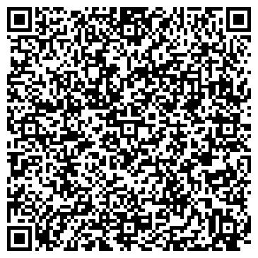 QR-код с контактной информацией организации Подарки от Shevchenko