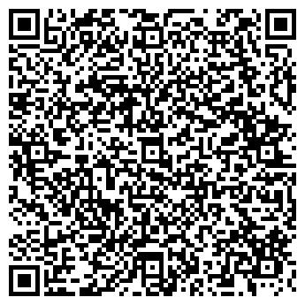QR-код с контактной информацией организации ФОП Діброва Т.С.