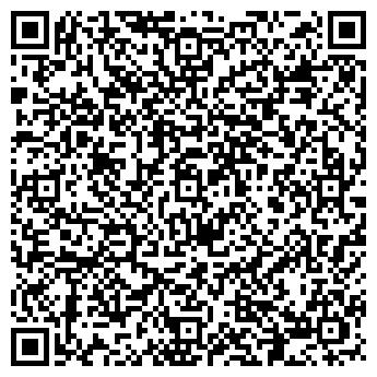 """QR-код с контактной информацией организации Общество с ограниченной ответственностью OOO """"ФОРМАТ МЕДИА"""""""