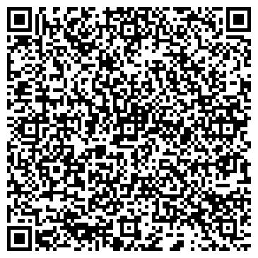 """QR-код с контактной информацией организации ООО """"КТЭП"""""""