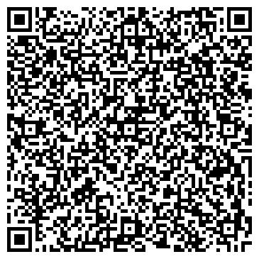 """QR-код с контактной информацией организации Магазин электроинструментов """"Power Tools"""""""