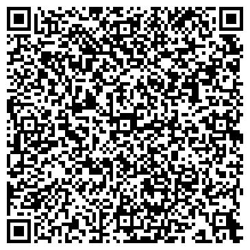"""QR-код с контактной информацией организации Частное предприятие ЧУП """"Байлектрика"""""""