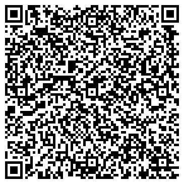 QR-код с контактной информацией организации Тотал Трейд Сервис СООО, Общество с ограниченной ответственностью