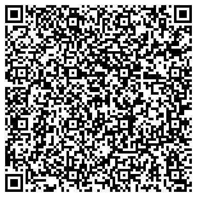 QR-код с контактной информацией организации Частное предприятие Новикова Нина Степановна (обучение)
