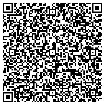 """QR-код с контактной информацией организации Общество с ограниченной ответственностью ООО """"Укрмашинструмент"""""""