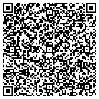 QR-код с контактной информацией организации Полтавская усадьба