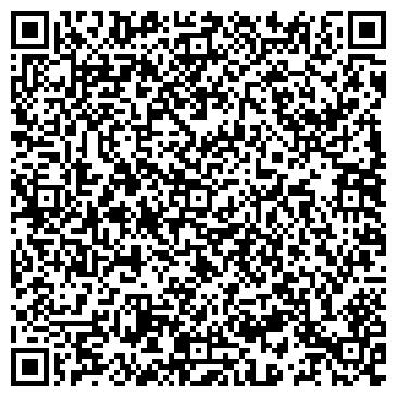 QR-код с контактной информацией организации ЧП Саркисян Рудольф