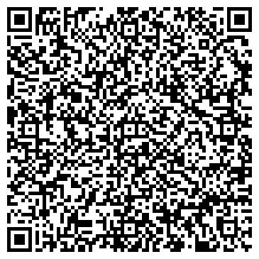 """QR-код с контактной информацией организации ООО """"ФИРМА КОНТРАГЕНТ"""""""