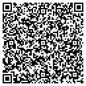 QR-код с контактной информацией организации Гузун, ЧП