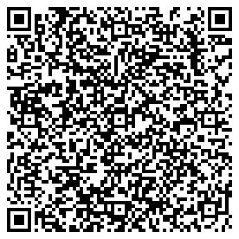 """QR-код с контактной информацией организации ООО """"РосХимТрейд"""""""