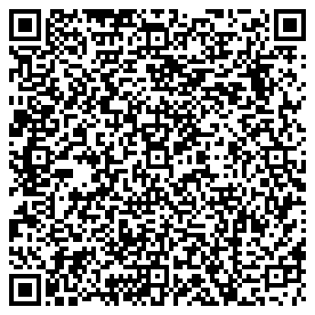 """QR-код с контактной информацией организации ООО """"Титул Строй"""""""