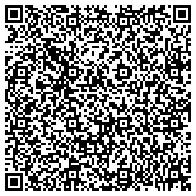 QR-код с контактной информацией организации СИЕРА ДНЕПР, ООО