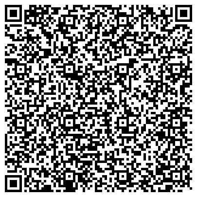 QR-код с контактной информацией организации Сокол Сич, ООО (Эксклюзивный дилер завода АО Мотор Сич)