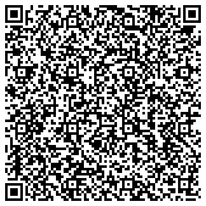 QR-код с контактной информацией организации Интернет-магазин «Dream-auto»