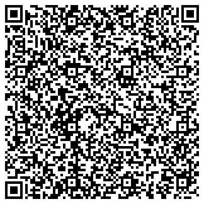"""QR-код с контактной информацией организации Интернет-Магазин """"Mioltools"""""""