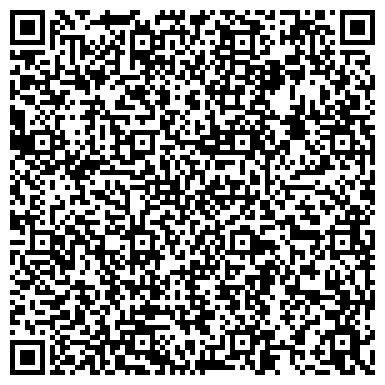 QR-код с контактной информацией организации ANDRMAX™ — Профессиональный инструмент для СТО