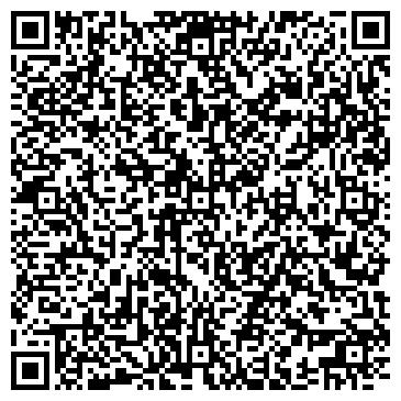 QR-код с контактной информацией организации ИП Антуражметалл