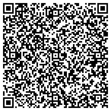 """QR-код с контактной информацией организации Общество с ограниченной ответственностью ООО """"ШЕТЕЛИГ УКРАИНА"""""""