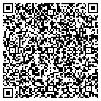 QR-код с контактной информацией организации ООО Chumak