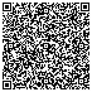 QR-код с контактной информацией организации ООО Айтипродукт