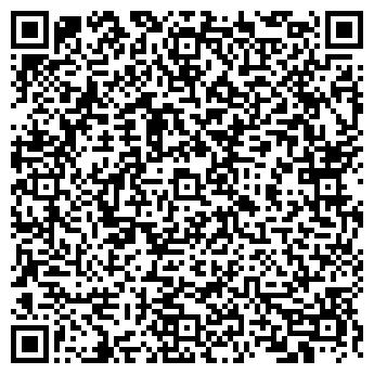 """QR-код с контактной информацией организации ООО """"Ивлюр-Торг"""""""