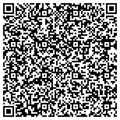 """QR-код с контактной информацией организации Общество с ограниченной ответственностью ООО """"Техмашконтакт"""""""