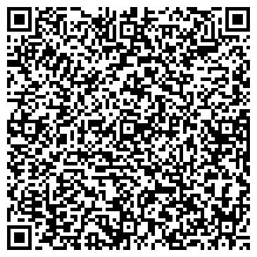 """QR-код с контактной информацией организации Общество с ограниченной ответственностью ООО """"Вектор Силы"""""""