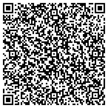 QR-код с контактной информацией организации Общество с ограниченной ответственностью ООО Торговый дом Зурбаган