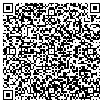 QR-код с контактной информацией организации ИП Заянчковский А. М.